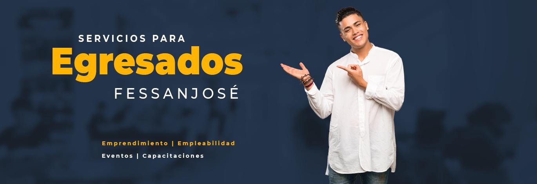 banner_egresados